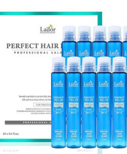PERFECT HAIR FILL-UP