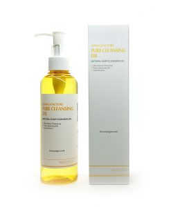pure-natural-soap-cleansing-oil-cl
