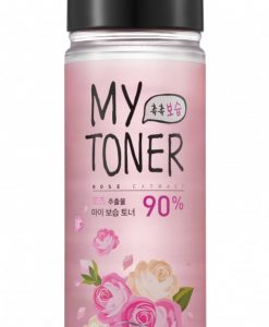 MY TONER ROSE 90%