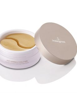 Beauugreen Collagen & Gold Hydrogel Eye Patches