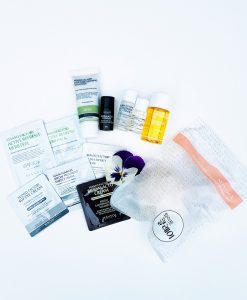 Skincare Sample Set