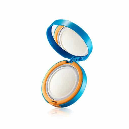 ENJOY AQUA COOLING SUN CUSHION SPF50+ PA***