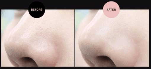 PRETTY FILTER PORE BLUR PRIMER